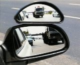 Best Quality Blind Spot Mirrors